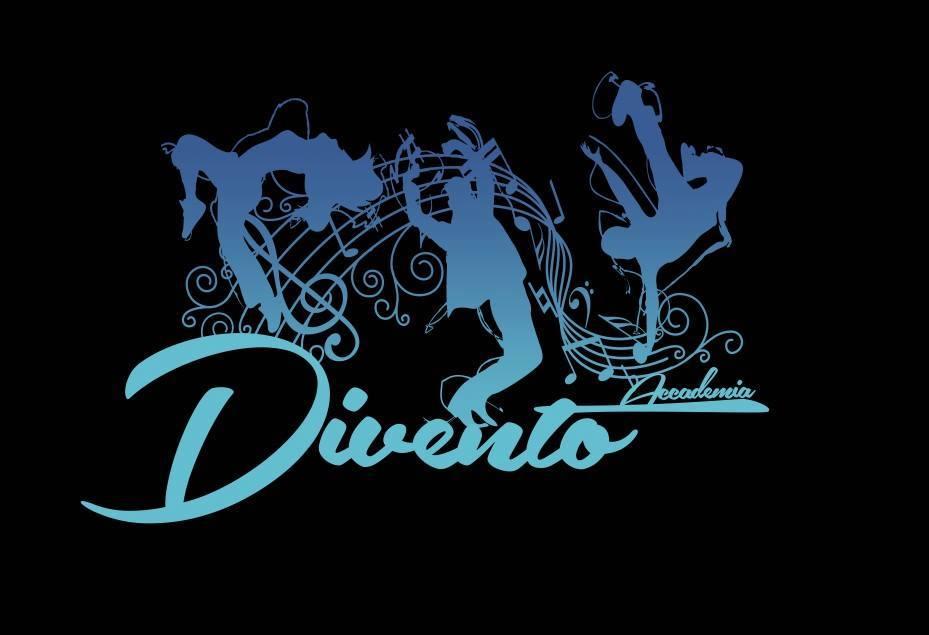 """Palermo. Nasce """"DiVento"""". Accademia musicale per lanciare i talenti del sud"""