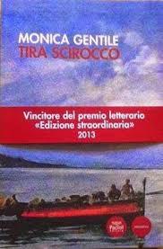 """""""Tira Scirocco"""" sarà presentato a Finale di Pollina"""
