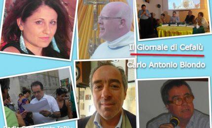Il Giornale di Cefalù: Faro, Mare, Rocca, Porto, Statistiche Turismo