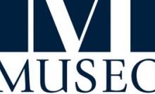 Museo Civico Castelbuono, fitto programma di eventi a luglio
