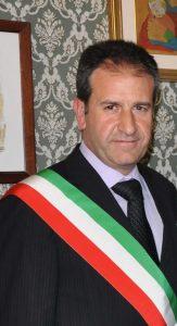pietro macaluso_sindaco
