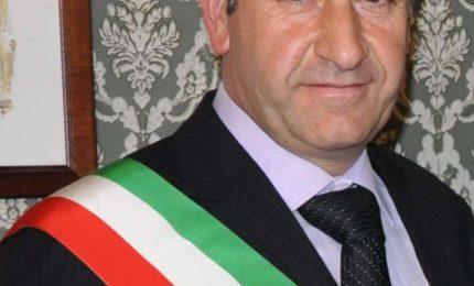 Petralia Soprana. Presentata la seconda relazione annuale del sindaco Macaluso