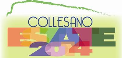 Al via il programma estivo a Collesano