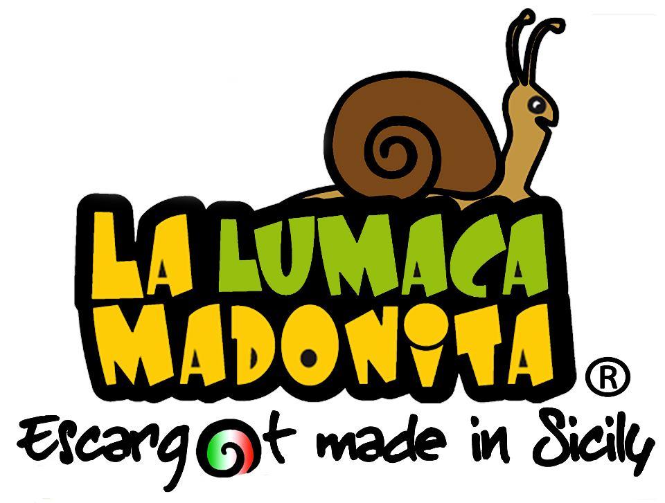 """Campofelice di Roccella: ufficialmente annullata la 1^ edizione del festival """"Babbaluci,blues &wine"""""""