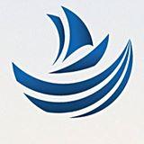 VentodAmare godrà anche del patrocinio del Ministero dello sviluppo economico