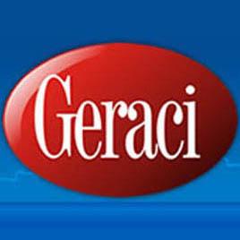 Acqua Geraci chiede indagini alla Procura sulle sue pratiche alla Regione