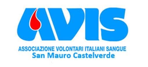 San Mauro Castelverde, l'AVIS offre una giornata alle Gole di Tiberio ai donatori