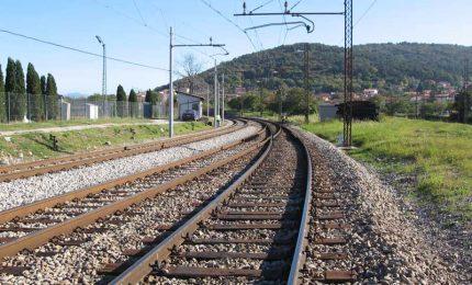 """Culotta: """"passo in avanti l'accordo per la gestione del trasporto ferroviario"""""""
