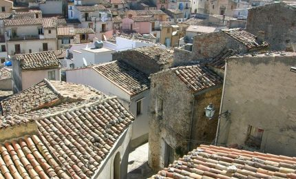 Sabato a Cefalù si ricorda il pittore Giuseppe Sapienza