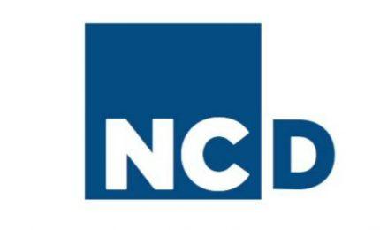 Solidarietà del capogruppo dell'Ncd Fabio Capuana alle famiglie vittime del furto e dell'incendio