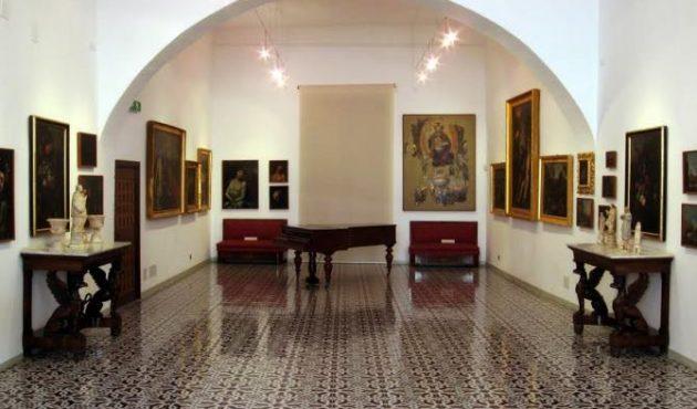 Senza stipendi da 10 mesi, proclamato stato d'agitazione dipendenti museo Mandralisca
