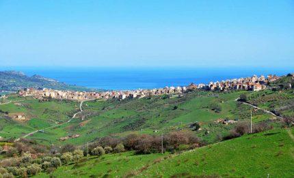 Montemaggiore paese da record, festeggia nove centenari