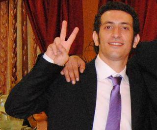 Caro Renzi, continui con i suoi tweet e le docce gelate, ignorando un dramma generazionale