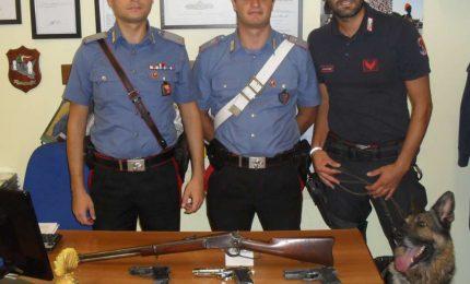 Palermo. Sgominata banda di malviventi che terrorizzava gli autotrasportatori