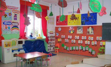 """Cefalù: """"i nostri figli esclusi dalla scuola"""". Lettera di una mamma alle istituzioni"""