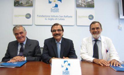 Sanità, traumatologia di Cefalù riconosciuta centro internazionale per formazione