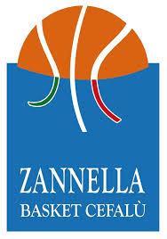 Domani la Zannella in campo contro il Ragusa