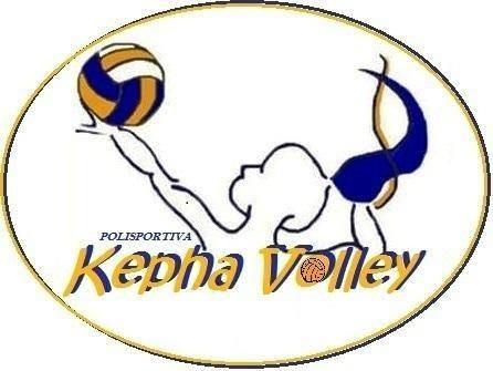 Grandi novità per la Polisportiva KephaVolley