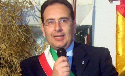 """Gangi. Il sindaco Ferrarello vince il """"Green Pride"""""""
