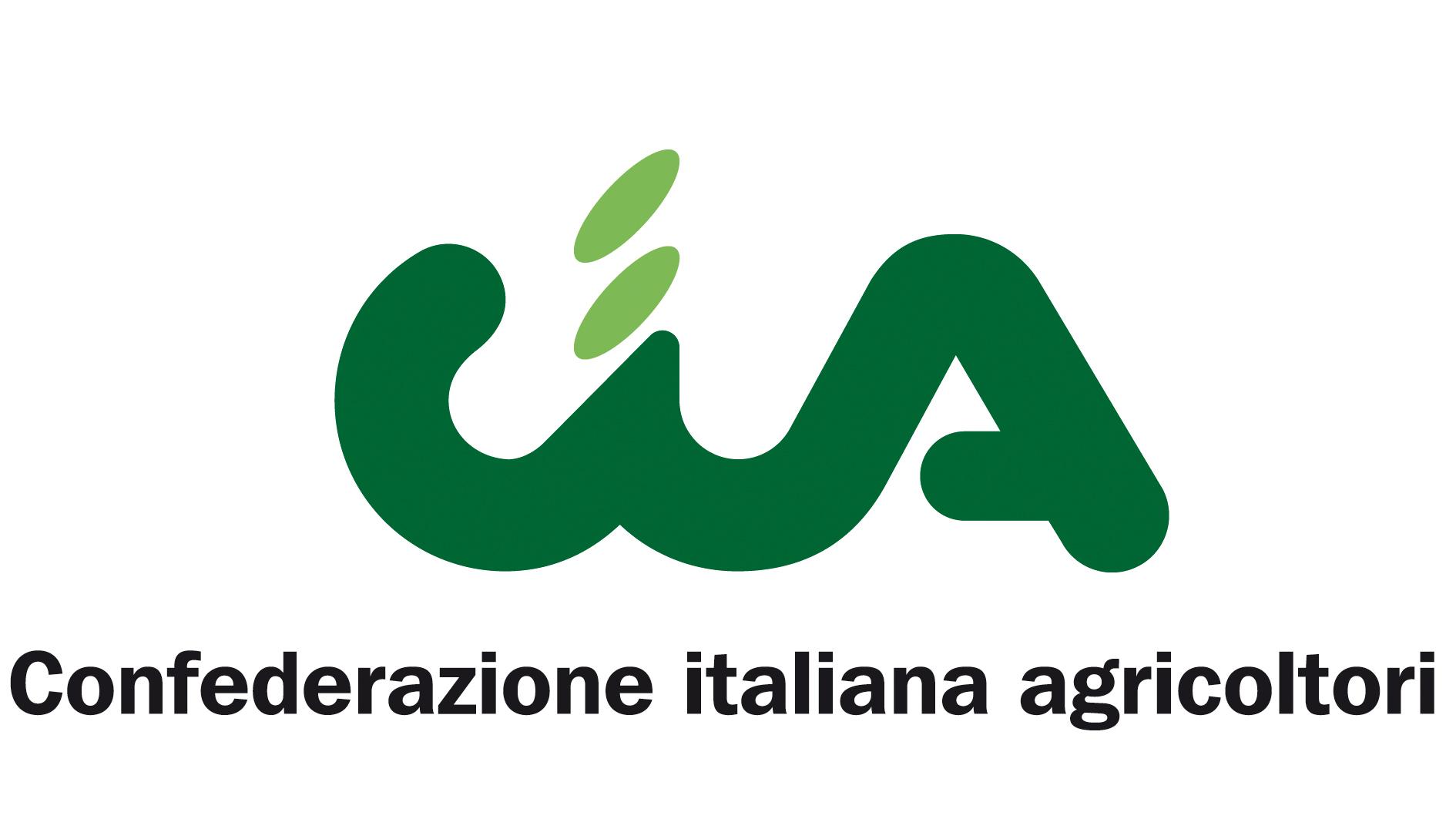 Abolizione dell'Imu agricola, lunedì i presidi da Partinico a Lascari