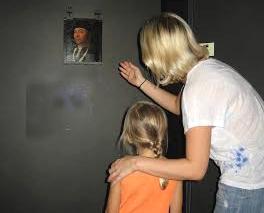 Domenica famiglie al museo Mandralisca