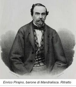 Barone Mandralisca, eventi in occasione del 150° anniversario