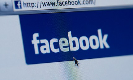 Regole chiare per i social network o sarà il degrado totale della società