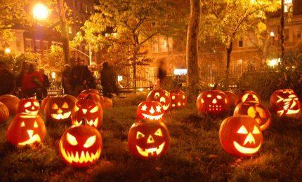 Halloween, il significato della festa