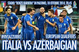 Italia-Azerbaijan. Il sindaco orlando incontra le delegazioni