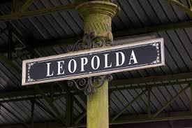 Leopolda e le altre...