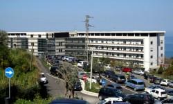 ospedale giglio sanità