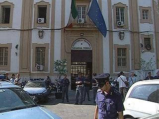 Mafia e droga, otto arresti a Palermo