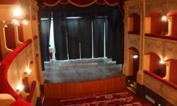 teatro cicero