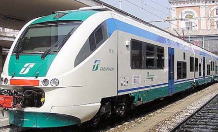 Ferrovie siciliane, quale futuro?
