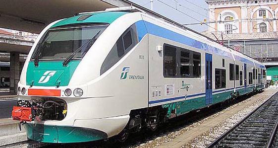 Ferrovie, sindacati confermano sciopero del 25 marzo