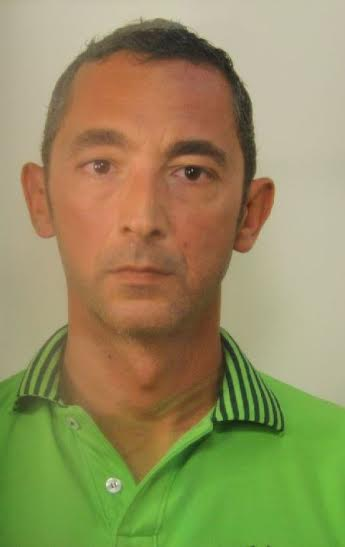 Palermo, arrestato Messicati Vitale Antonino, reggente della famiglia mafiosa di Villabate
