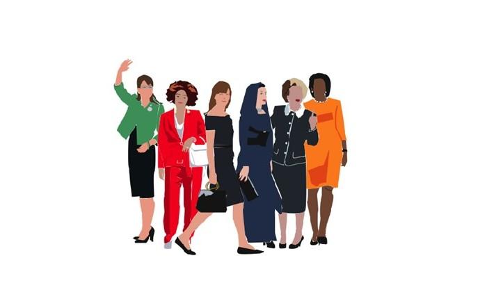 Pari opportunità: Pollina capofila di un progetto comunitario che raggruppa i comuni europei amministrati da donne