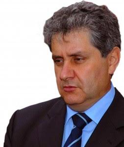 Eletto il presidente del Distretto Turistico Cefalù-Madonie-Himera