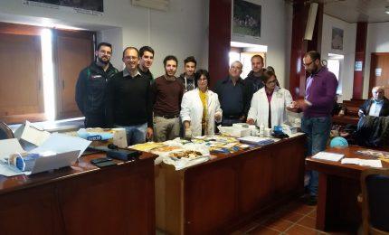 Avis San Mauro Castelverde, boom di visite nella giornata per il diabete