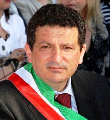 Pasquale Culotta, il ricordo del sindaco Lapunzina
