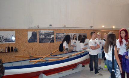 """Palermo. All'arsenale """"Respect"""" iniziativa contro la violenza sulle donne"""