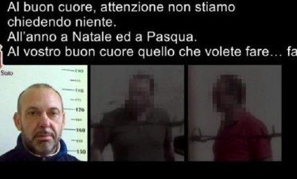 """L'intero mandamento mafioso di Brancaccio arrestato con l'operazione """"Zefiro"""""""