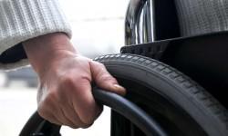 studenti disabili in sicilia disabili gravi