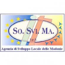 Castelbuono, consiglieri d'opposizione solidali con SoViSma sul caso Distretto