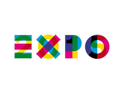 EXPO 2015, il comune di Castelbuono lancia l'assist