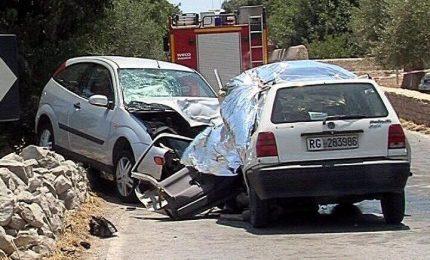 Sicurezza stradale, una priorità per i nostri giovani (prima parte)