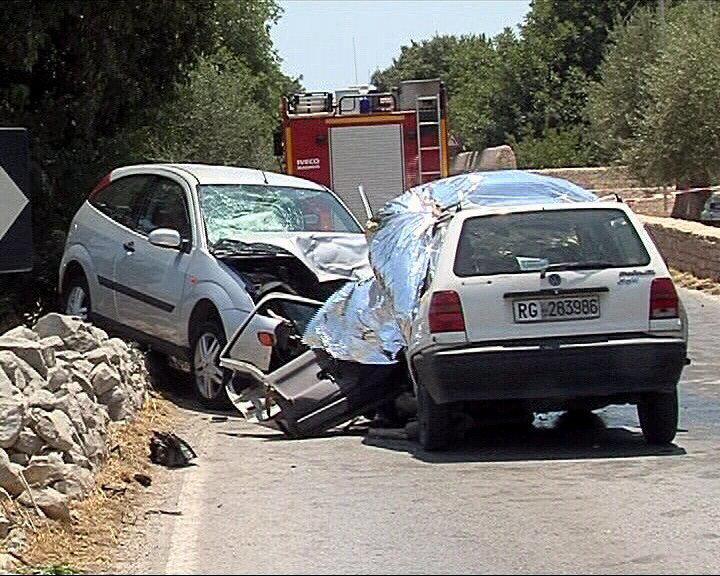 Sicurezza stradale, una priorità per i nostri giovani (seconda parte)