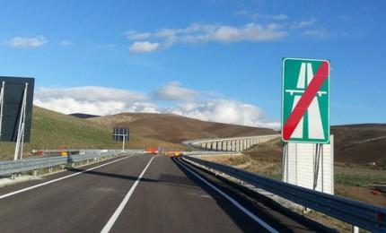 Il Comune di Petralia Soprana si salva dal fallimento: Cassazione rigetta contenzioso per lo svincolo Irosa