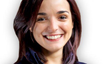 Magda Culotta risponde a un nostro articolo