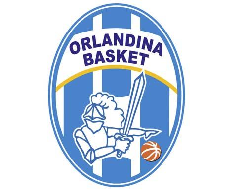 Un'indomita Orlandina cede sul campo di Agrigento dopo due Overtime. 105-99 il punteggio finale